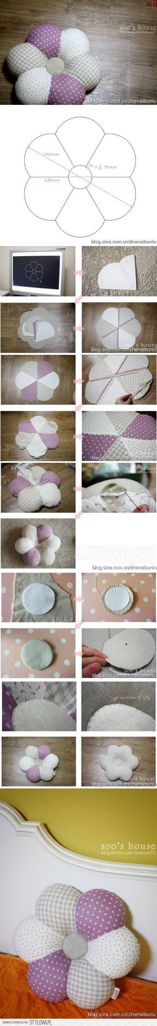 2408 best pincushions images on pinterest