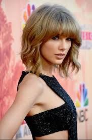 hair style and color 24 best images on taylors hair 5612