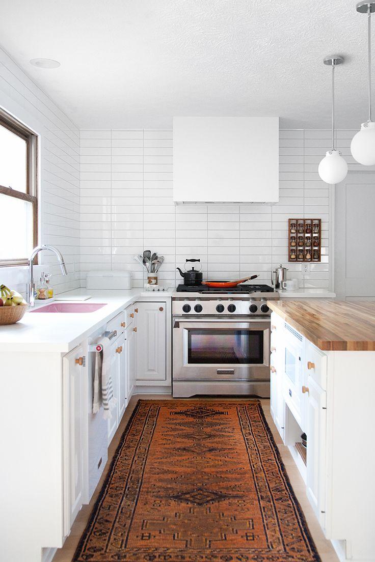 The 25 Best Kitchen Appliances Online Ideas On Pinterest