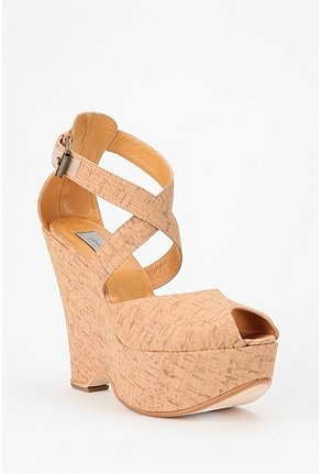 wedges wedges wedges: Work, Cayuute Shoess, Wedges Wedges, Wedges Design, Beautiful Shoes, Corks, Accessories, Shoes Shoes, Cork Wedges