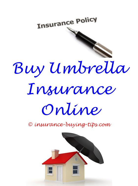 how can i buy health insurance for my parents - best buy insurance manor texas.can i buy health insurance that not through the marketplace what life insurance is the best to buy best buy insurance in phoenix az 7436290380
