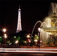 TrouveVoyage : Visitez Paris, la  capitale du #romantisme à la française. Laissez vous guider pour découvrir le quartier latin, la cathédrale NotreDame, le SacreCœur, monter en haut de la TourEiffel - le monument payant le plus visite au Monde, sans oublier de visiter l' avenue la plus prestigieuse - les ChampsElysees... Bonne balade...www.trouvevoyage.com
