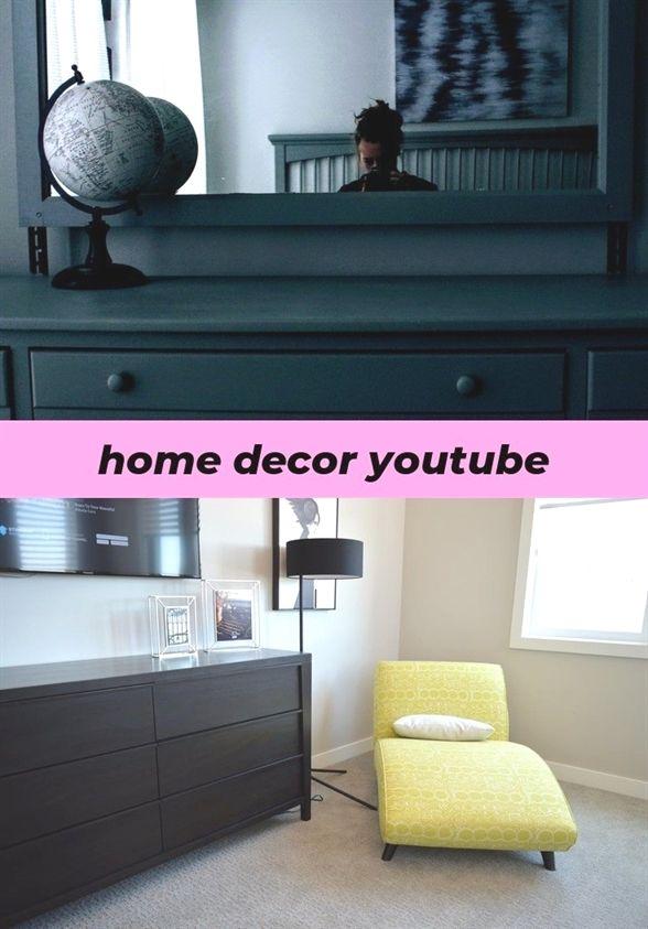 Home Decor Youtube 32 20190131144441 62 Home Decor Summer Home