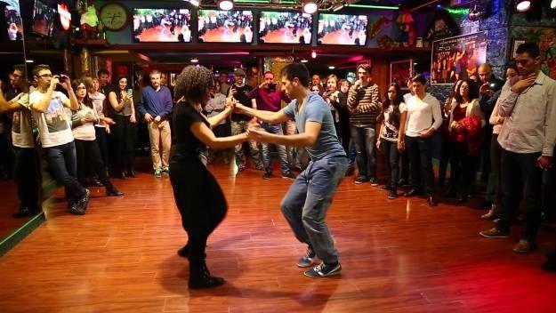best-top-salsa-clubs-in-barcelona-antilla