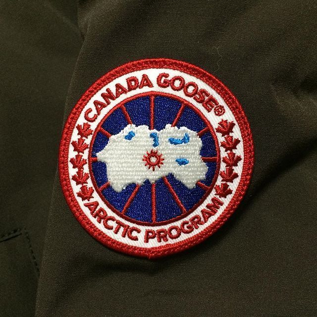 Canada Goose On Sale Online UK Online,Discover the latest Canada Goose Sale Jackets,High Quality Canada Goose Sale Online! Our Canada Goose Store provide many beautiful and warm style jackets for every customer!free shipping!