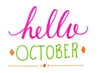 https://chelavitacontinua.blogspot.it/2016/10/october-gif-ottobre-gif.html