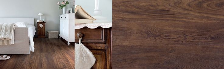 The blank part within Plywood is often overflowing with wood flooring or cardboard. After the outline and filling, Plywood is finished by insertion plywood or surface on top to give it an absolute finish.   For more information:-  http://www.admaya.in/item/plywood-manufacturers-in-india-703165.html?item_posted=1#.WQbliUXfrDc