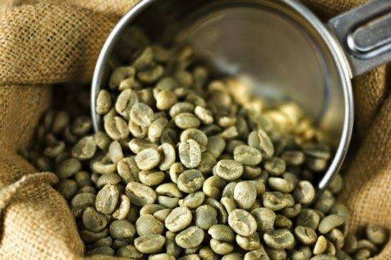 Saiba tudo sobre o emagrecedor e inibidor de apetite Cofelen Café verde, 100% natural. Veja como funciona e onde comprar mais barato!!
