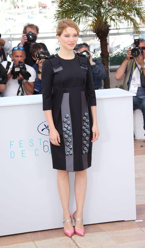 Cannes 2015 : du podium au tapis rouge 33