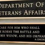 Open source experts to VA: Keep VistA, it can be fixed  While the resounding opinion is that the Department of Veterans Affairs should replace the proprietary VistA with a commercial EHR, perhaps choosing Cerner as the Defense Department did, that idea does not hold so true within the open source community.