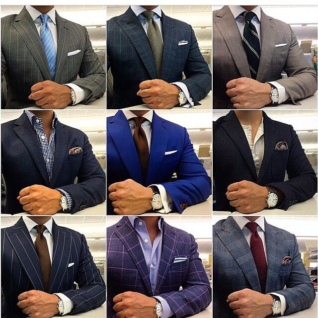 Double tapp if u want them ALL #class #menstyle #creative #mensfashion#fashion #mensuits #featuremenow #menstuff #suitedup #suitandtie #inspiration #love #menswear #mensoutfit #great #look #dapper #brave #fashionformen #classy #suits #instafashion #inspireothers #gq
