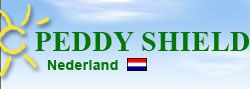Peddy Shield - Nederland spandraadzonwering http://www.peddy-shield.nl/index.php?action=gruppenliste&id=2&ukat=8