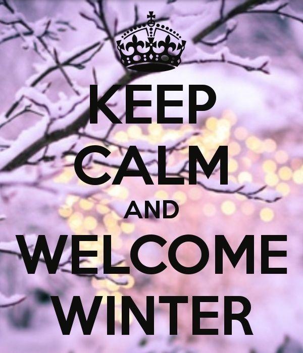 תוצאת תמונה עבור winter quotes