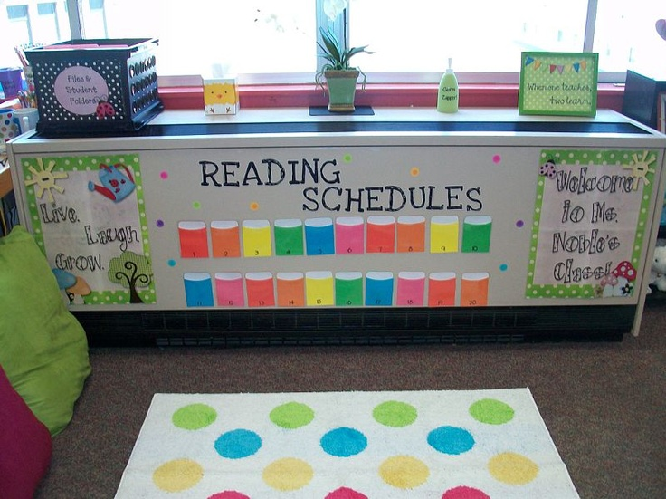 Classroom Organization Ideas 5th Grade ~ Best images about classroom organization on pinterest