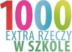 Pokolenie Y i nowe technologie w szkole | 1000extrarzeczywszkole.pl