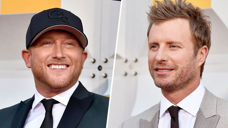 Dierks Bentley & Cole Swindell ! http://ticketfront.com/event/Dierks_Bentley_~_Cole_Swindell-tickets