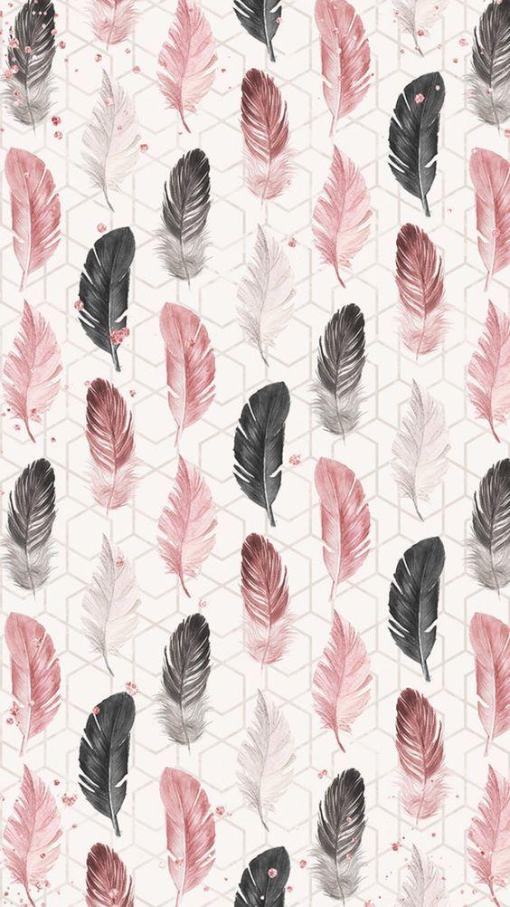 18 Wallpapers Para Seu Celular Karen Moraes Feminices