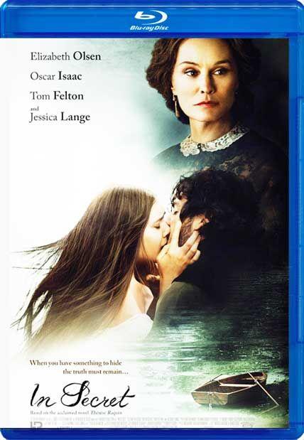 Тереза Ракен / In Secret (2013) HD 720 (RU, ENG) https://english-films.com/dramas/2932-tereza-raken-in-secret-2013-hd-720-ru-eng.html