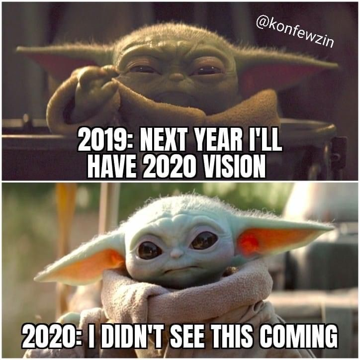 Baby Yoda Money Meme Google Search In 2020 Yoda Funny Yoda Meme Funny Star Wars Memes