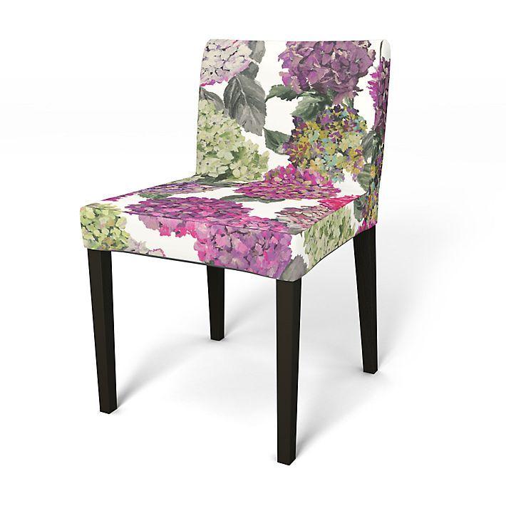 Les 25 meilleures id es de la cat gorie housses de chaises sur pinterest - Housse de chaise la redoute ...