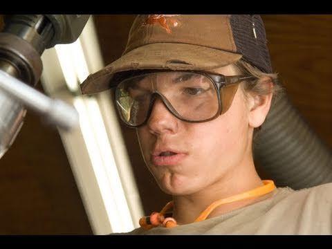 Blacksmithing, Vermont Traditional Arts Apprenticeship Program