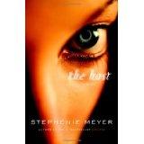 The Host: A Novel (Hardcover)By Stephenie Meyer