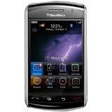 BlackBerry Storm 9530 Phone (Verizon Wireless) (Wireless Phone)By BlackBerry