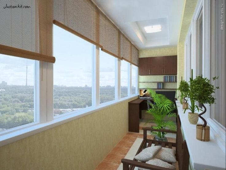 http://www.justsoakit.com/wp-content/uploads/2015/01/fascinating-interior-of-small-balcony-with-seating-area-with-plant-in-the-near-wooden-chair-as-well-beige-paint-wall-also-floating-cabinet-on-the-wall-beside-wooden-table-892x669.jpg