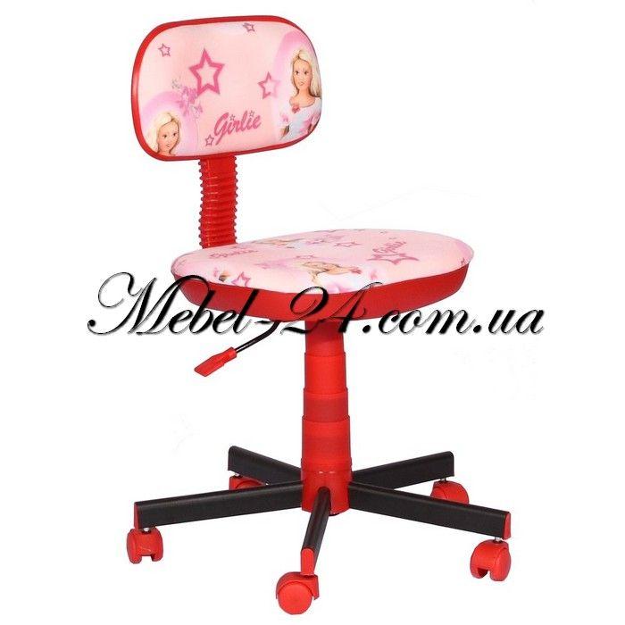 Кресло Киндер, купить детское кресло в интернет магазине, недорого в Киеве…
