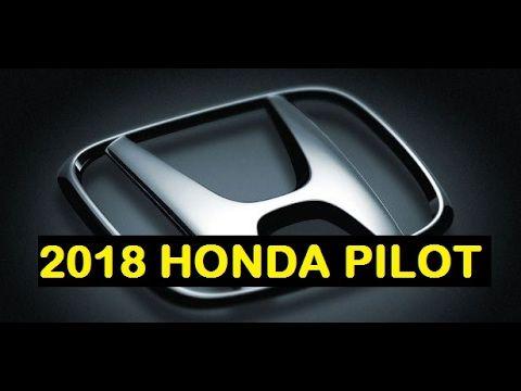honda pilot interior replacement parts