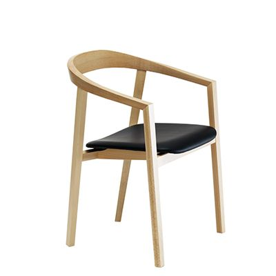 Ro-tuoli
