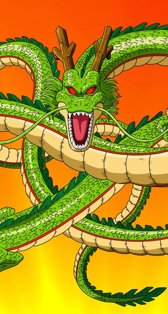 Pin By Colin Whitney On Anime Pinterest Dragon Ball Dragon Ball Z And Dragon