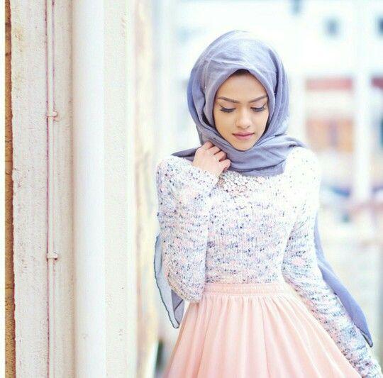 Taslims hijab