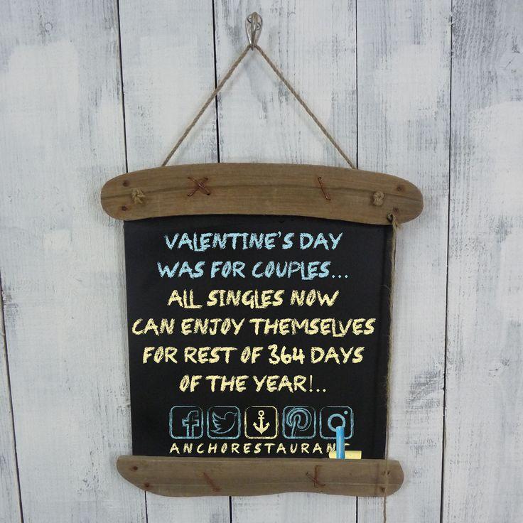 ✋ BYE BYE Valentino ⚓ ANCHOR Cafe & Restaurant - Taste the difference! 💙 #youaremyvalentine 💜 #youaremyanchor ⚓ #anchorcafe #anchorrestaurant #anchorestaurant #milsonspoint #kirribilli #lavenderbay #northsydney #nthsyd #lowernorthshore #neutralbay #mosman #crowsnest #sydneyrestaurants #sydneycafes #sydneyrestaurant #sydneycafe #sydneylife #sydneycity #sydneylocal #sydneyeats #sydneydining #sydneypizza #sydneypizzeria #sydneydessert #sydneyfood #sydneyfoods #wineanddine #pizzaandpasta