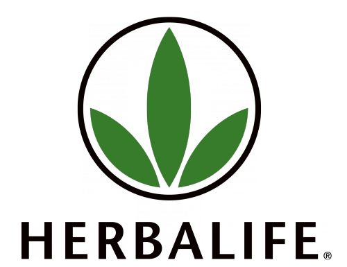 What Is Herbalife About ?  - Successful Business Online