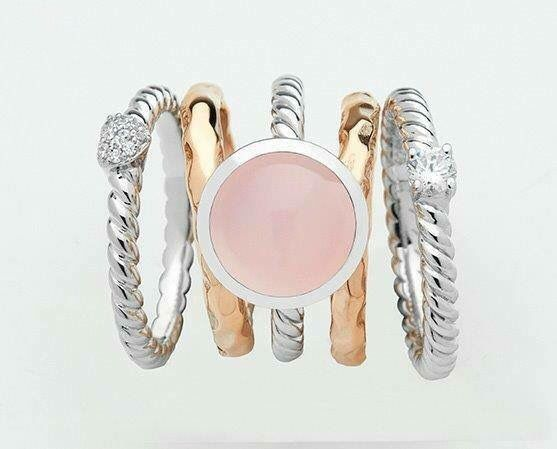 #Envy rings