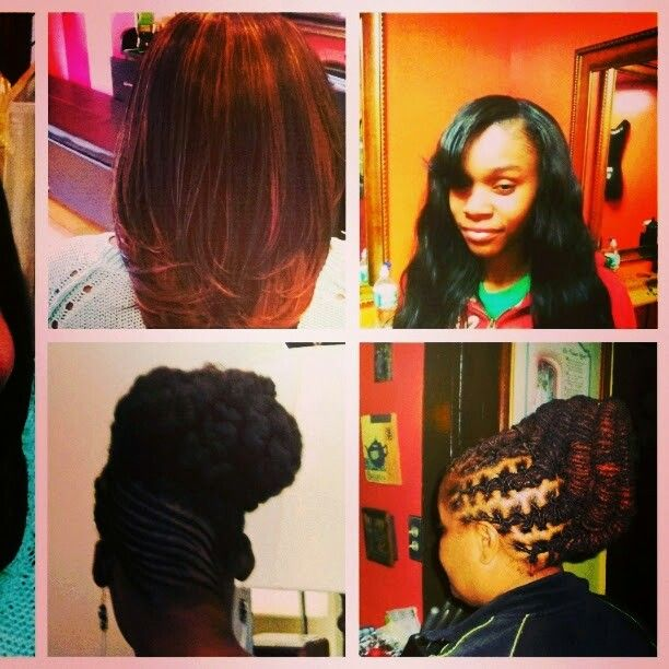 transitioning to hair styles for hair best 20 twist out ideas on 1744