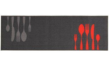 Tappeti cucina – Conforama