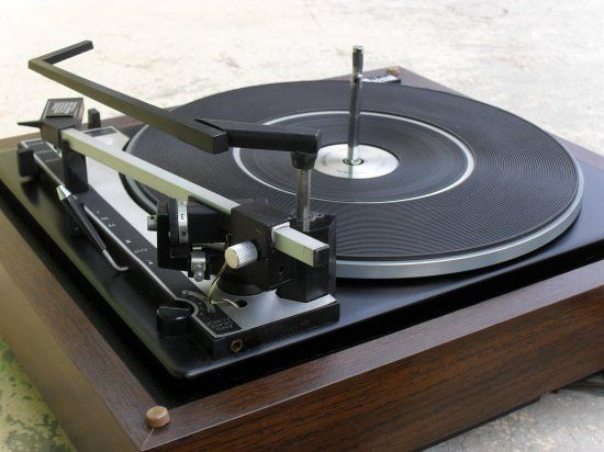 17 Best Images About Gramophone On Pinterest Sony