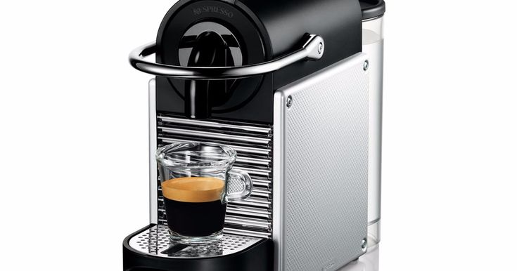 https://www.ebates.com/r/AHMEDR148?eeid=28187 This Nespresso instant espresso machine is over $80… https://www.booking.com/s/35_6/b0387376