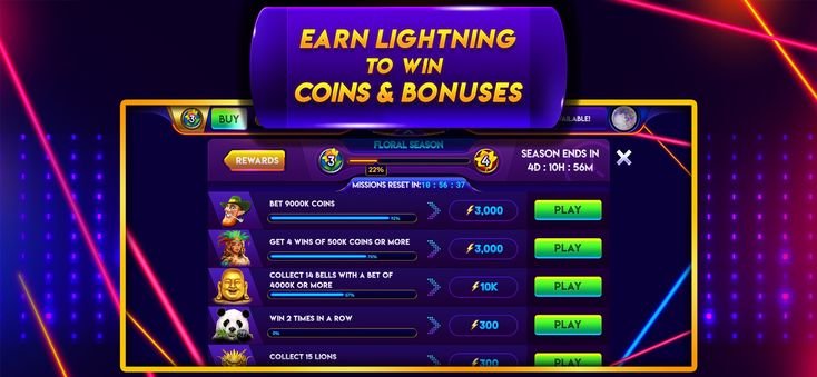 Unibet sports betting online casino games and poker