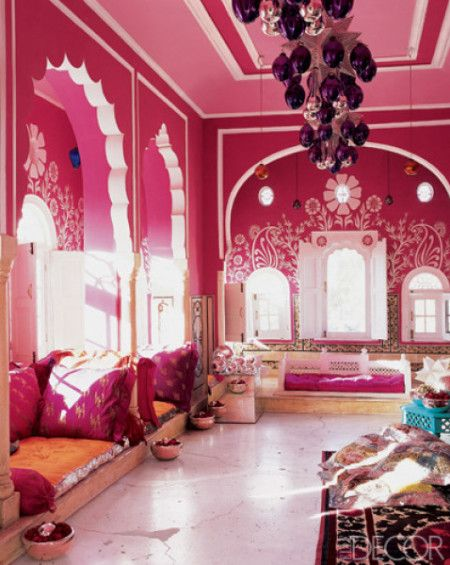 11 best Back to India images on Pinterest | Bedroom, Bedrooms and ...