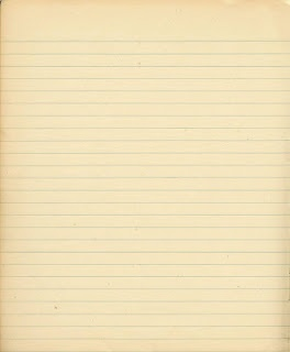 Blank vintage paper.... Free to print and use....