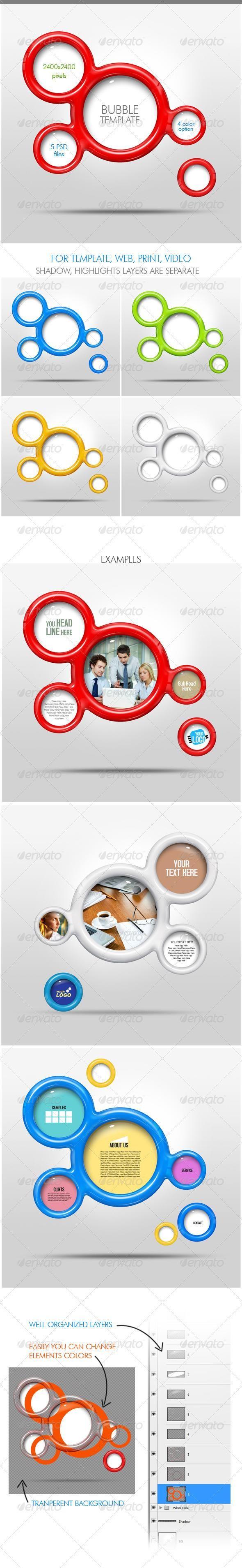 Fein Photoshop Textvorlagen Fotos - Entry Level Resume Vorlagen ...
