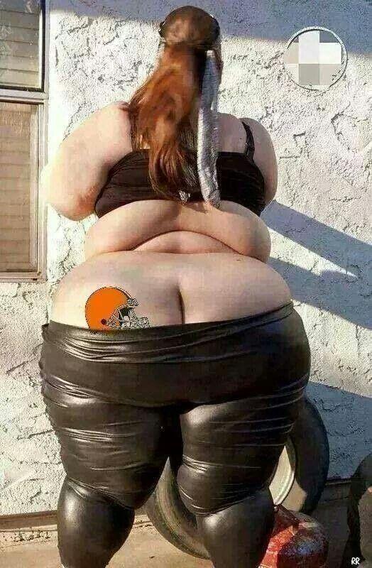 bbw ass pics