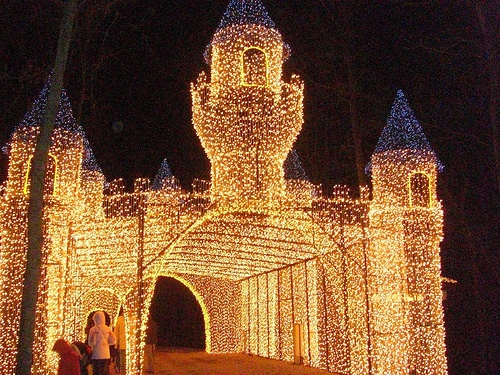 Lights Of The South In Grovetown Georgia Holidays In Ga Pinterest The O 39 Jays Of And