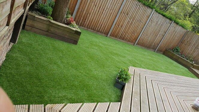 #arttragrass #artificialgrass #london #arttrahampstead #hampstead #artificial #grass #lawn #turf