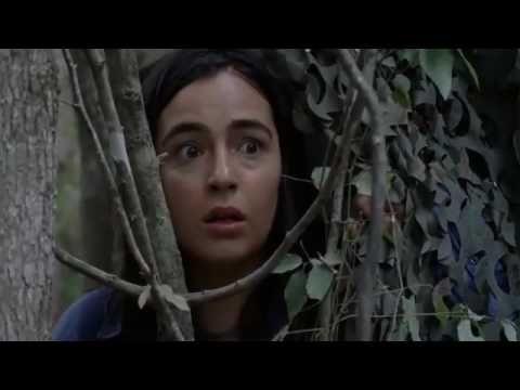 The Walking Dead 7 Temporada Episódio 6 Legendado