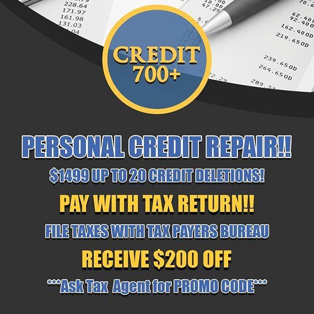 Best  Tax Refund Estimator Ideas On   Copyright Uk