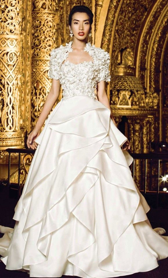 Cheap filipiniana wedding dress
